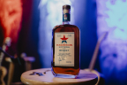 Redneck Riviera Whiskey Launch Party at the Deadwood Mountain Grand Resort on February 23, 2018. Photo: Nick Hubbard