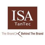 ISA TanTec to Acquire Auburn Leather Lace Business