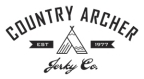 http://www.enhancedonlinenews.com/multimedia/eon/20180301005530/en/4307042/Expo-West/Country-Archer-Jerky-Co./Country-Archer