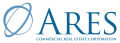 Ares Commercial Real Estate Corporation