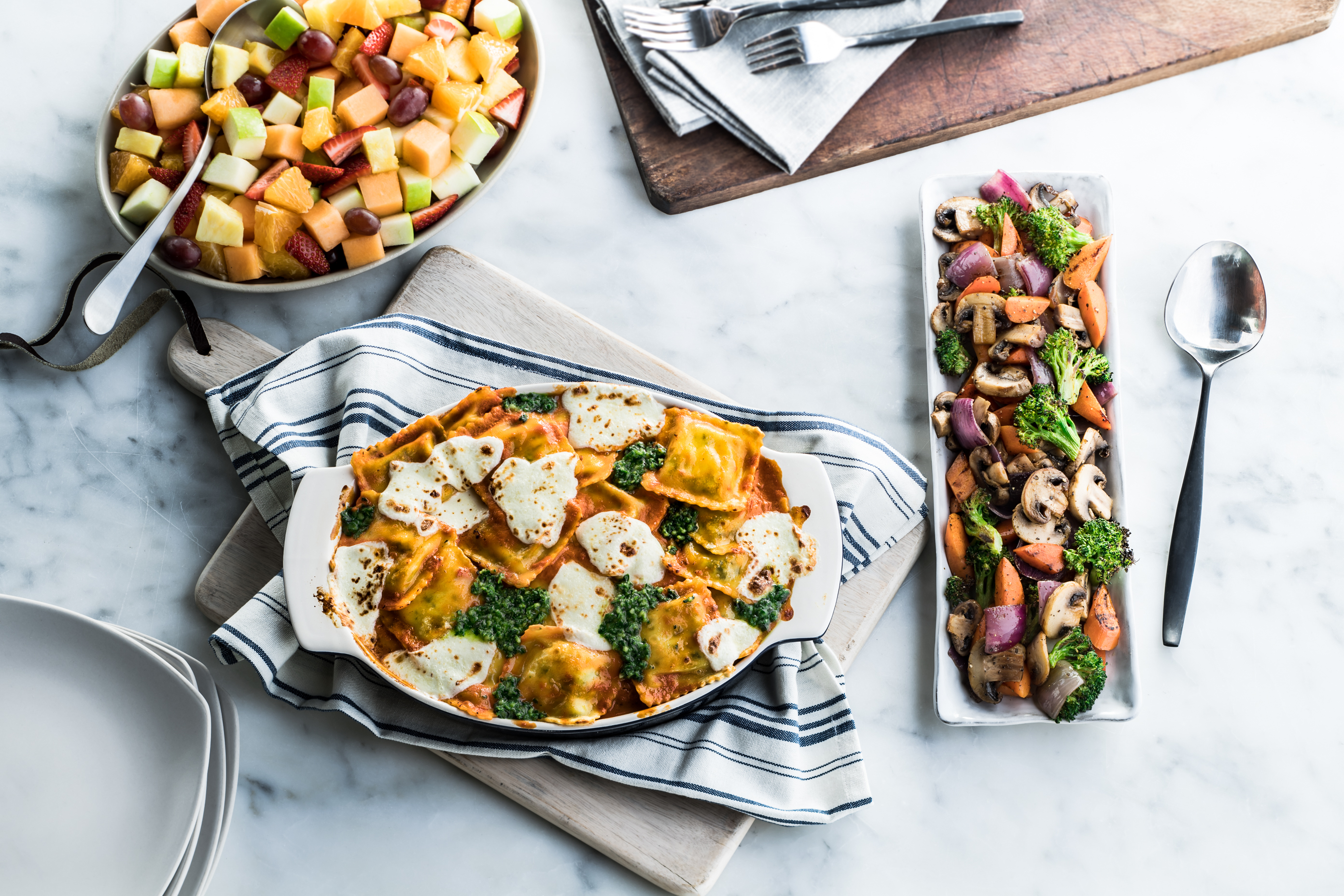 Zoes Kitchen Introduces Baked Falafel And New Mediterranean
