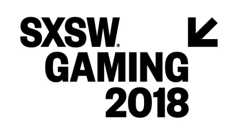 HyperX Leads SXSW 2018 Panel Looking at the Future of Esports. (Graphic: Business Wire)
