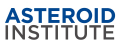 Asteroid Institute Announces Google Cloud and AGI among New Technology Partners for the Asteroid Decision Analysis and Mapping (ADAM) Project -- John Carrico to Lead Development of ADAM - on DefenceBriefing.net