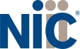 NIC Inc. Joins Alliance for Innovation as Corporate Partner - on DefenceBriefing.net