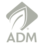 ADM Continues Global Expansion of Sweeteners and Starches Footprint With 50 Percent Stake in Corn Wet Mill Business of Aston Foods