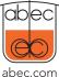 ABEC推出面向生物制药行业的大规模单次使用微生物发酵解决方案