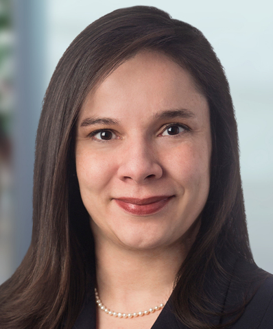 Clearwater Compliance offers webinar with former OCR Top HIPAA leader Iliana Peters. Former Acting Deputy Director of HHS Office for Civil Rights Is Featured Expert on the HIPAA Security Final Rule in Clearwater Webinar Series to Help Simplify Cyber Risk (Photo: Business Wire)