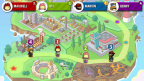 Scribblenauts: Showdown launches on Nintendo Switch on March 6. (Photo: Business Wire)