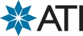 ATI and Tsingshan Announce Formation of Joint Venture