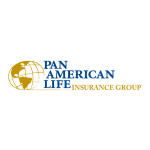 Pan-American Life Insurance Group reportó ingresos y ganancias sostenidas en 2017