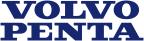 http://www.enhancedonlinenews.com/multimedia/eon/20180301006026/en/4307037/Volvo-Penta/Volvo-Group/Corporate-Director