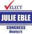 http://www.julieeble.com/