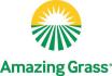 http://amazinggrass.com/