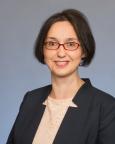 Dr. Nadia Kulagina (Photo: Business Wire)