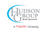 http://www.hudsongroup.com
