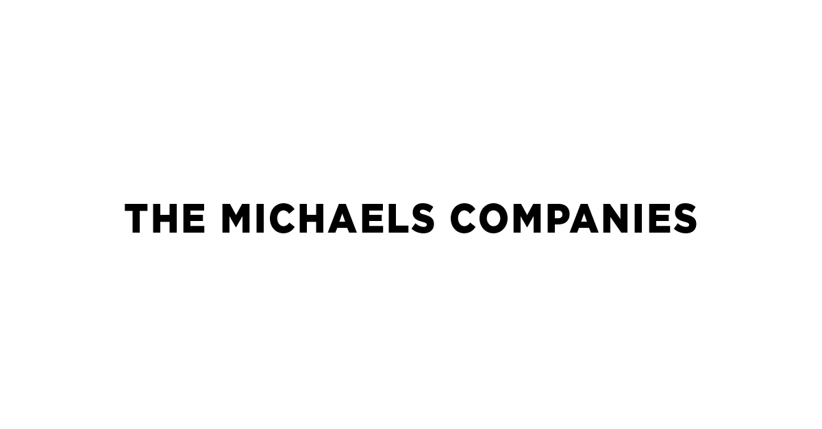 The Michaels Companies to Report Fourth Quarter and Fiscal 2017 ...