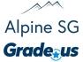 https://alpinesg.com/