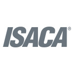 ISACA Releases Guide on China's National Cybersecurity Law