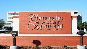 Comanche County Memorial Hospital selects the eClinicalWorks cloud-centric Acute Care EHR (Photo: Business Wire)