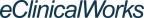 http://www.enhancedonlinenews.com/multimedia/eon/20180302005127/en/4307726/acutecare/cloudtechnology/communityhospital