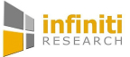 http://www.enhancedonlinenews.com/multimedia/eon/20180302005182/en/4307703/Market-Insights/Market-Intelligence/Customer-Intelligence