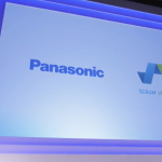 Panasonic and Scrum Ventures Announce a Joint Venture to Foster Innovation