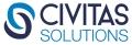 Civitas Solutions, Inc.