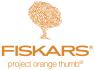 http://www2.fiskars.com/Community/Project-Orange-Thumb