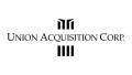 Union Acquisition Corp.