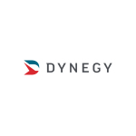 Dynegy Highlights Commitment to Environmental Sustainability