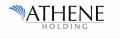 Athene Holding Ltd.