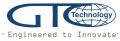 GTC Technology