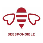 The National Wildlife Federation and Beesponsible® Team Up to Save Threatened Bee Populations