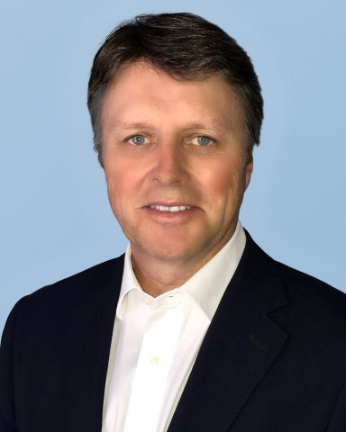 Kevin Martin Joins Lumileds as Senior Vice President of Quality (Photo: Business Wire)