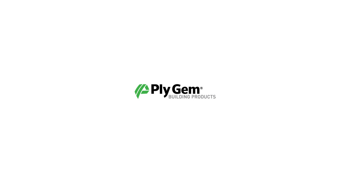 Ply Gem Reports Fourth Quarter 2017 Results Business Wire