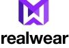 RealWear Inc.