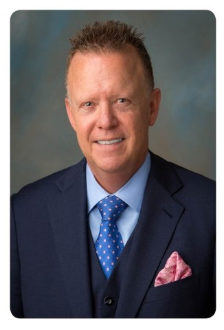 Former USPS Sales and Client Leader Cliff Rucker joins Pitney Bowes to further accelerate growth in  ...