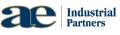 AE Industrial Partners, LP