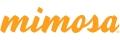 http://www.mimosa.co