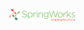 http://www.springworkstx.com