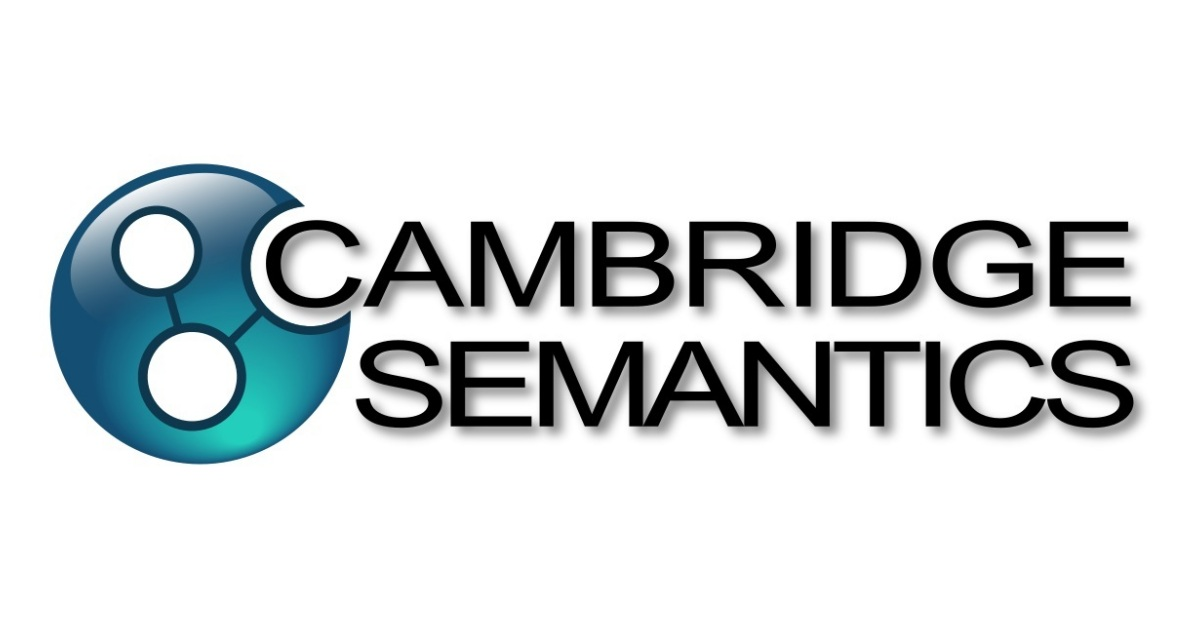 Cambridge Semantics Partners with CData Software to Provide