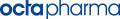 オクタファルマ・グループが2017年業績を発表:17億2000万ユーロの売上高と3億4900万ユーロの営業利益を計上