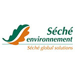 Séché Environnement: Consolidated Results at December 31, 2017