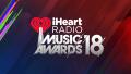 http://iHeartRadio.com/awards