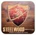 http://www.steelwoodindustries.com