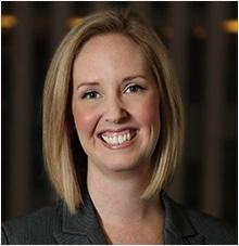 Nickie Cheney (Photo: Business Wire)