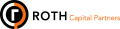 ROTH Capital Partners