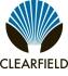 http://www.clearfield.com