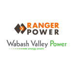 Wabash Valley Power, Ranger Power boost Illinois solar energy in 99MW landmark deal