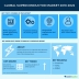 Global Superconductor Market - Growth Forecast and Opportunity Assessment | Technavio - on DefenceBriefing.net